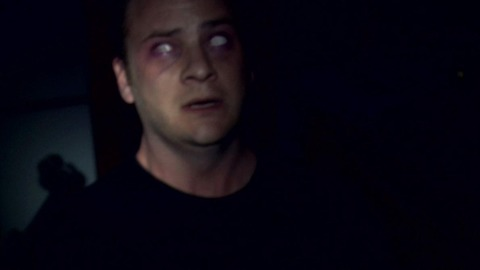 Devil Inside : extrait « Possessed Priest » VF