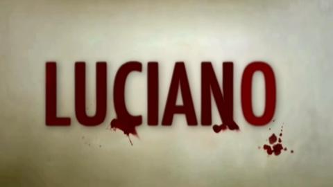 Dexter Luciano