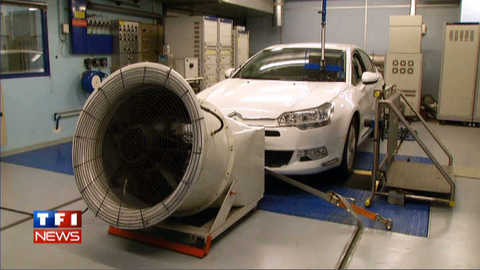 Diesel, essence... ce que consomment vraiment nos voitures