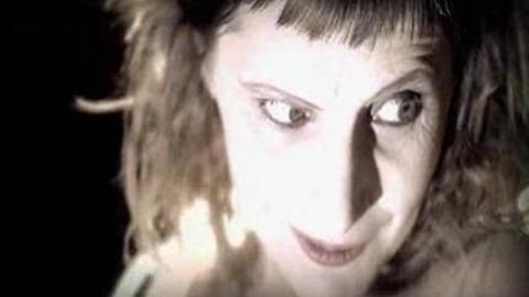 Dionysos - Miss Acacia (2006)