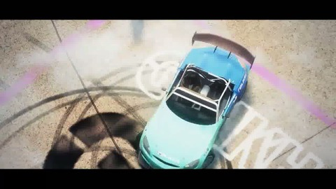 Dirt 3 Complet Edition - Launch Trailer - PS3 Xbox360 PC.mp4