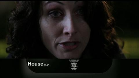 Dr House - 7x23 - Moving On - Bande-annonce du Season Finale