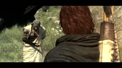 Dragon's Dogma - Story Trailer - PS3 Xbox360.mp4