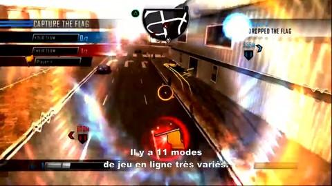 Driver San Francisco - Dev Diary 3 - PS3 Xbox360.mp4