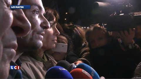 DSK est jeté au bûcher à moins d'un mois d'une élection majeure