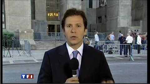 DSK: et maintenant le procès civil