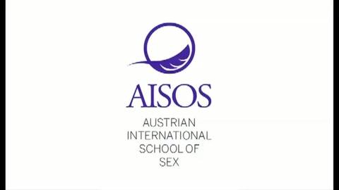 Une école du sexe en Autriche