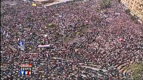 Egypte : qui sont les Frères musulmans ?