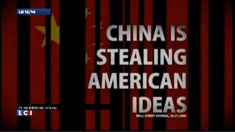 Elections USA 2012 : la Chine s'invite dans le duel Obama-Romney