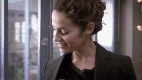Elisa Tovati - 9 Mois (2007)