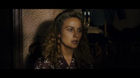 Elle s'appelait Sarah - Extrait 1 - Au cinéma le 13 octobre