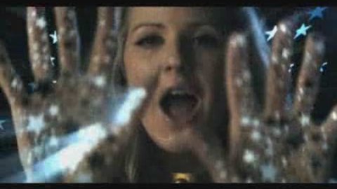 Ellie Goulding - Starry Eyed (2010)