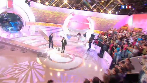 Emission du 17 janvier 2010 - Spéciale People - La bande-annonce