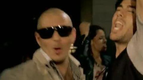 Enrique Iglesias - I Like It (2010)