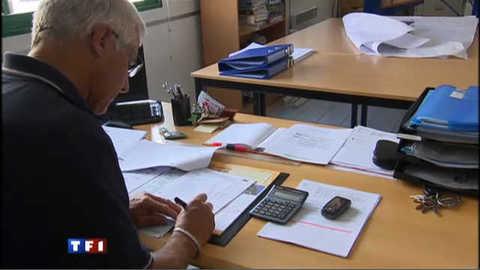 Une épargne complémentaire pour les retraites ?