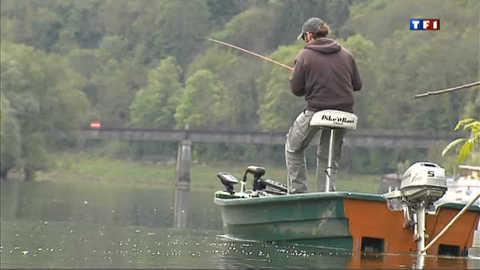 C'est aujourd'hui que s'ouvre la pêche aux carnassiers