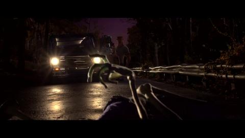 L'étrange pouvoir de Norman - Extrait #2 (VOST)