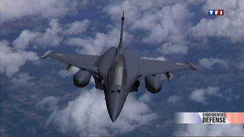 Exclusif : visite guidée chez les forces aériennes stratégiques
