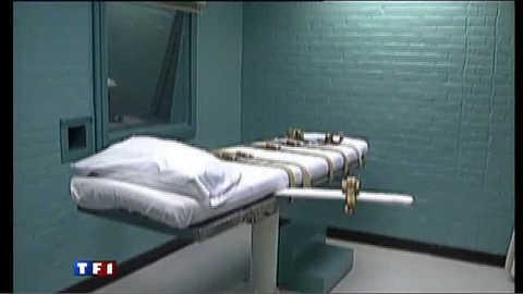 L'exécution ratée relance le débat sur la peine de mort