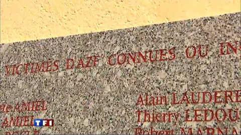 Explosion de l'usine AZF : 9 ans après les sinistrés se souviennent