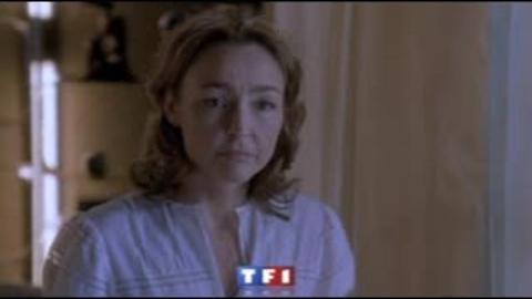 EXTRAIT - 7 ANS DE MARIAGE - Dimanche 25 mai 2008 à 20h50 sur TF1