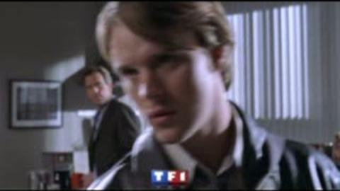 EXTRAIT - DR HOUSE - Mercredi 14 mai 2008 à 20h50 sur TF1