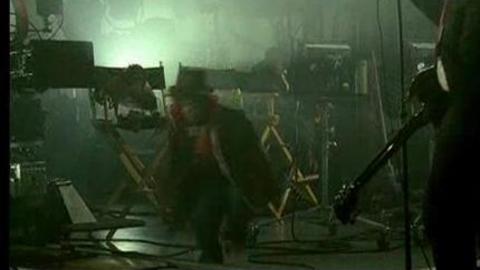 Fall Out Boy - Thnks fr th Mmrs (2007)