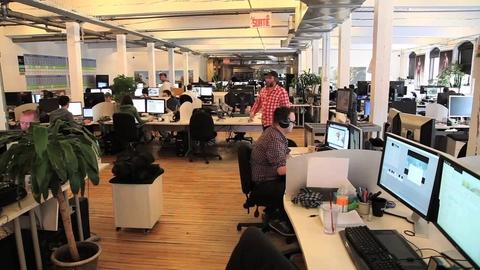 Far Cry 3 - En route pour l'E3 2012 HD