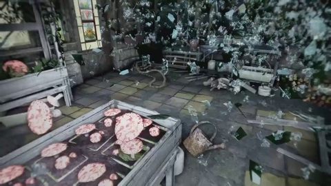 Far Cry 3 Vidéo Gameplay HD