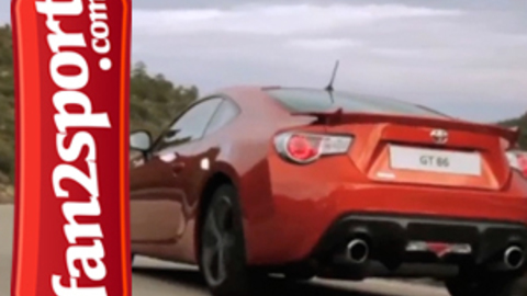 Fast & Furious (30/11/2011)