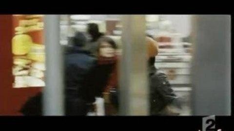 """[Festival de Cannes : """"Clean"""" d'Olivier Assayas]"""