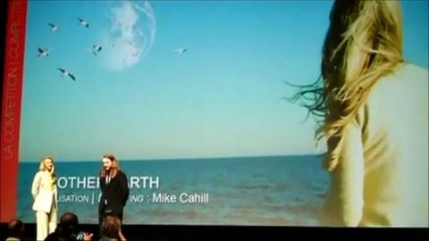 Festival de Deauville 2011 : Another Earth, présentation