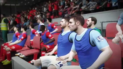 http://s.wat.tv/image/fifa-15-e3-2014-gameplay-trailer_6udu9_36rr47.jpg