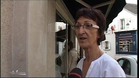 FIFA/Port du voile: Les réactions en Essonne)