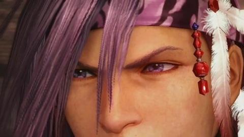 Final Fantasy 13-2 : Snow & Lightning DLC Trailer