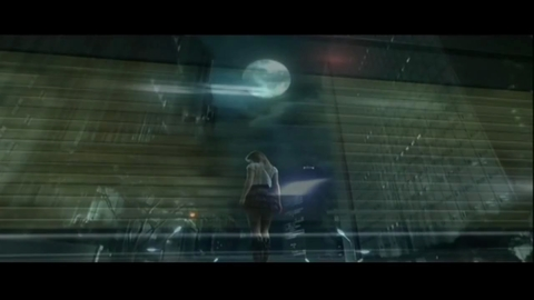Final Fantasy XIII Versus - PS3 -  Trailer Final Cut