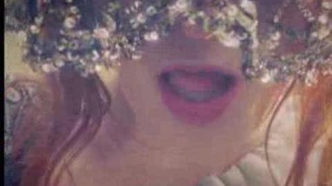 Florence + The Machine - Rabbit Heart (2009)
