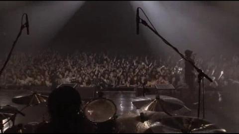 FLOW en live !!