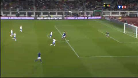 Football : quel bilan tirer du match des Bleus en Finlande ?