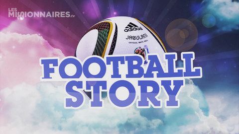 Football Story - Les Missionnaires TV