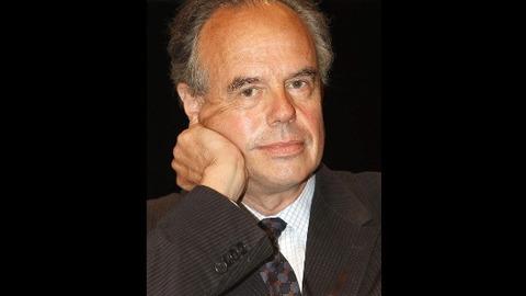Frédéric Mitterrand se lâche sur les débuts de Hollande