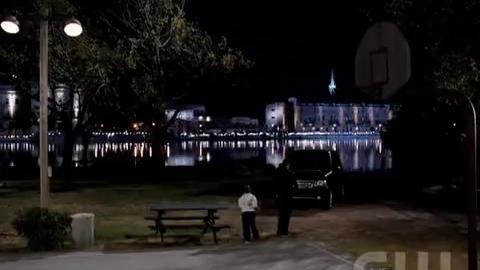Les Frères Scott Saison 9 - Extrait 2 de l'ultime épisode de la série