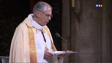 Fusillade de Toulouse : condamnation unanime des autorités religieuses