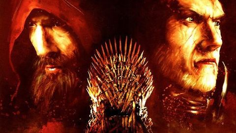 Game of Thrones, le test (Note 14/20)