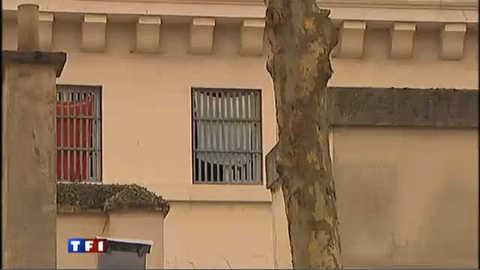 """""""Gang des Barbares"""" :  le directeur de prison tombé sous le charme de l'appât"""