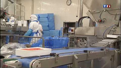 Gironde : steaks Hachés infectés, une alerte sanitaire déclenchée