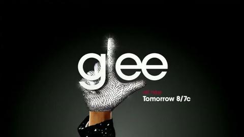 Glee - 3x10 - Yes-No - Bande-annonce 5 de l'épisode
