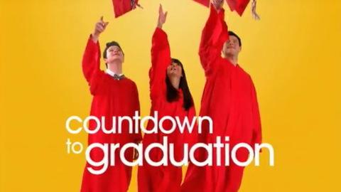 Glee - 3x15 - Big Brother - Bande-annonce 2 de l'épisode