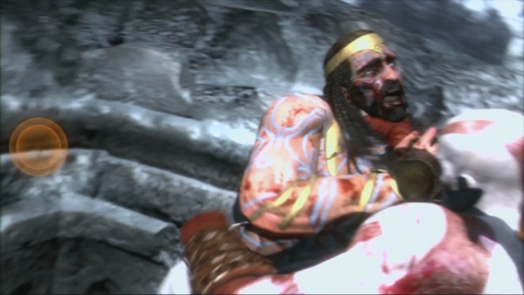 GOD_OF_WAR_III_PS3_4- gore-01- watsup