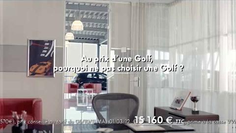 golf_milk_match_prix_OPO